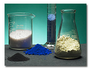 Compound Formulation