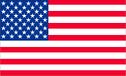 us flag 50 resized 600